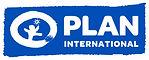 Plan Logo.jpg