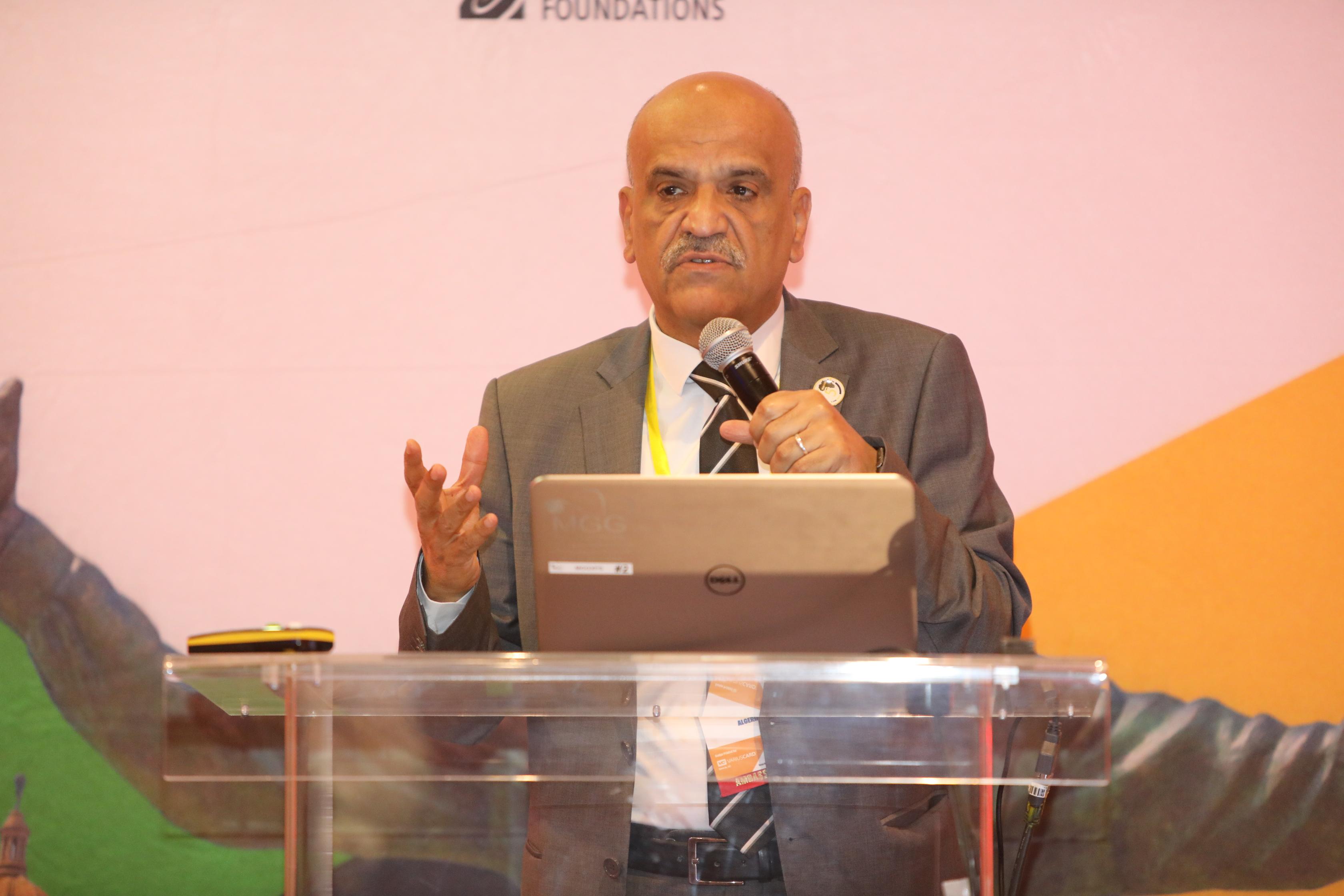 InF3-Prof. Abderrazak HENNI