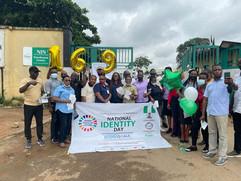 Nigeria ID-Day Activities Outdoors.jpg