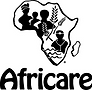 africare.png
