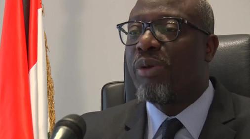 Office National de l'Etat Civil et de l'Identification - Côte d'Ivoire1087674_2403582109929100_839818