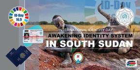 Sound Sudan ID Day.jpeg