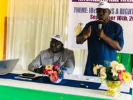 Sierra Leone Activities ID Day 2.JPG