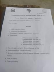 Sierra Leone Activities ID Day Agenda.jpg