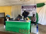 Sierra Leone Activities ID Day 1.JPG