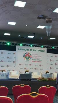 Burkina Faso ID-Day Celebration.JPG