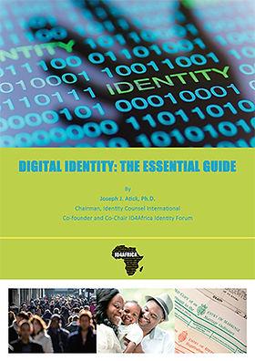Digital_Identity_2015.jpg