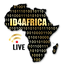 2020 ID4Africa Live logo, v03-01-2.png