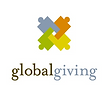 global giving.png