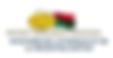 Madagascar_logo.png