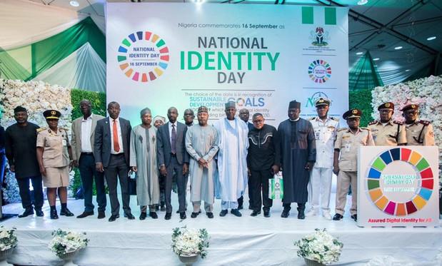 Mohammed H. Abdullahi 9.jpeg