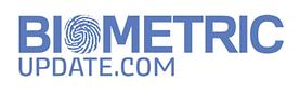 Biometric_update-logo2-768x242.png