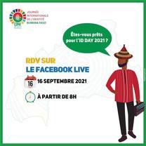 Burkina Faso ID-Day Celebration LIVE.jpg