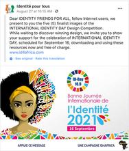 From Côte d'Ivoire - Identité pour tous.png