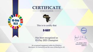 D-Naff Certificate.jpg