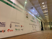 Nigeria - NIMC ID DAY Celebrations 1.jpg