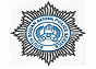 south_sudan_police_en.png