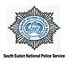 south_sudan_police_en.png