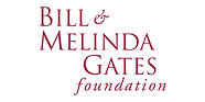 bill and melinda gates.png