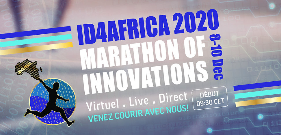 2020 Marathon, Wix Header (1250x600), v0