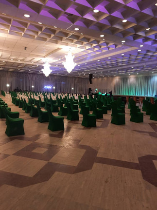 Nigeria - NIMC ID DAY Celebrations 8.jpg