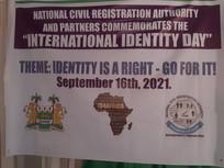 Sierra Leone ID DAy Banner.jpeg