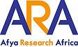 10. ARA logo.jpg