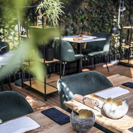 Dineren-bij-Kook-Atelier-Op-Oost.jpeg