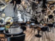 Schermafbeelding 2019-07-01 om 18.26.13.