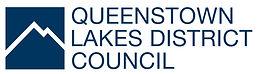 QLDC-Logo_CMYK_Blue.jpg