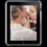 BookBrushImage (2).png
