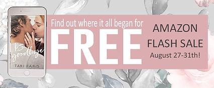 PSG-free-banner.jpg