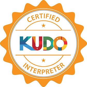 kudo-certified.jpg