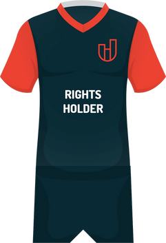 rights holder kit.png