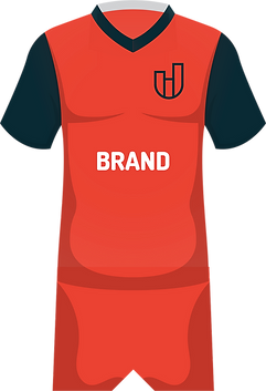 brand kit.png