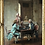 "Thumbnail: Adrien Moreau   ""backgammon players"""