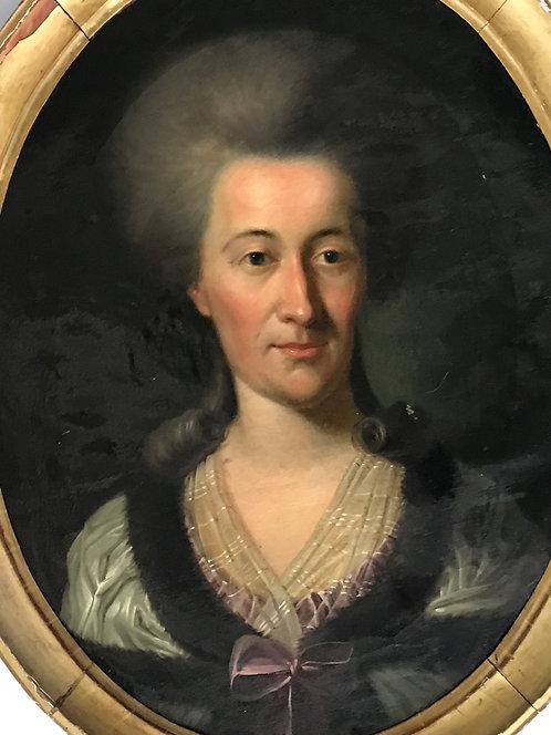 Joseph-Marcellin Combette