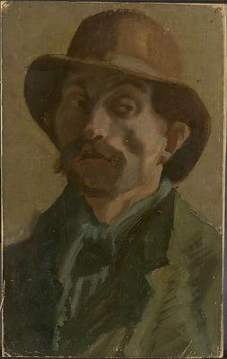 Vincent_van_Gogh_-_Self-Portrait.jpg