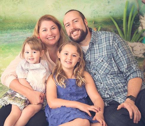 Taylor Family Pic.jpg
