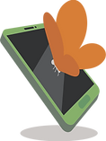 logo_phone_buttefly.png