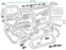 Kellystone Park Camground