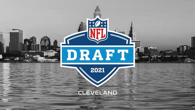 Cleveland to host NFL Draft in 2021