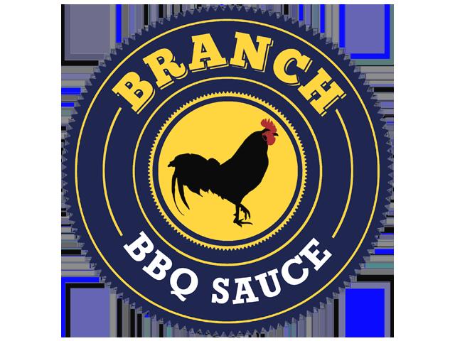 Branch BBQ Sauce