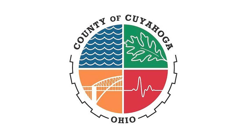 Cuyahoga County Government