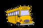 school-bus-3337446_640.png