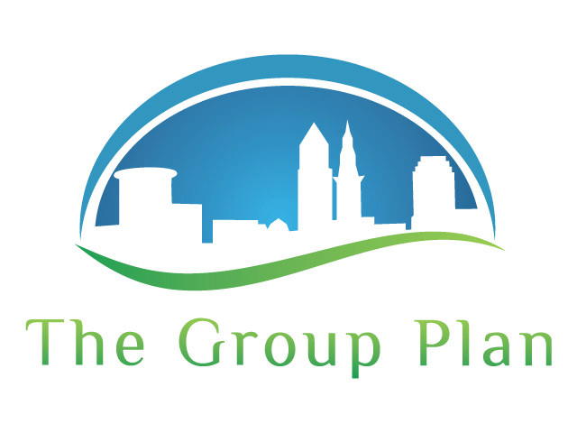 Group Plan Commission