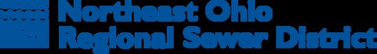 NEORSD_logo_blue.png