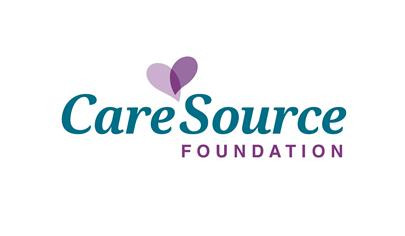 Group Plan Commission receives grant from CareSource