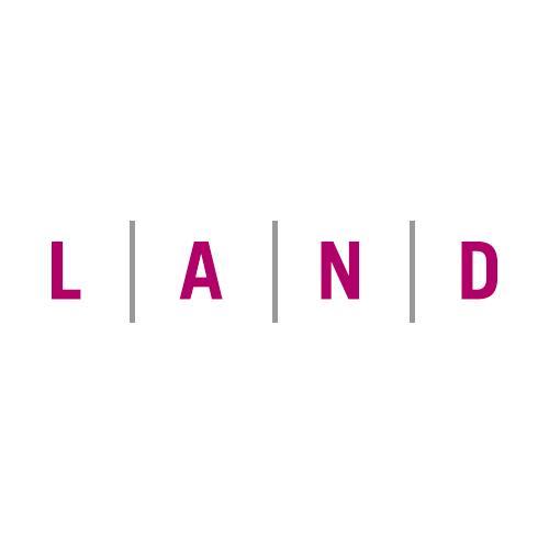 LAND Studio