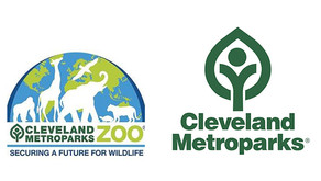 Cleveland Metroparks hosting virtual classrooms